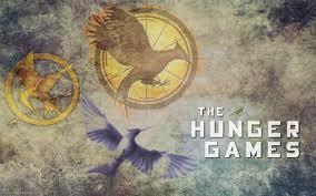 File:Hungergameswallpaper.jpg