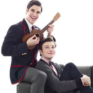File:Blaine and Kurt 4.jpg