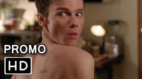 """Glee 5x05 Promo """"The End of Twerk"""" (HD)"""