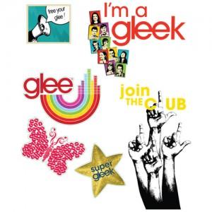 File:Glee Techno Tats - Join the Club.jpeg