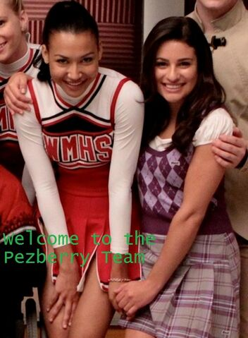 File:PEZBERRY654321.jpg