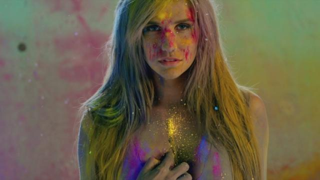 File:Kesha takeitoff.jpg