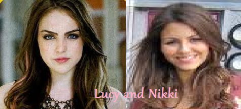File:Nikki and lucy tori jade.png