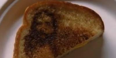 File:Grilled Cheesus.JPG