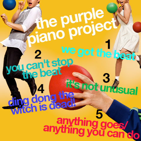 File:1 - The Purple Piano Project.png