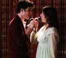File:130px-114,513,0,352-Glee duet 2.jpg