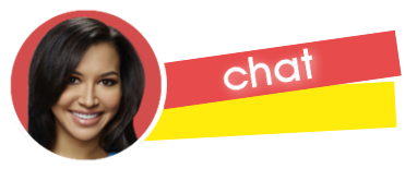 File:Chat Banner.png