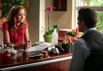 File:Emma's office.jpg