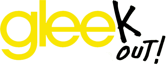 File:Gleek Out!.png