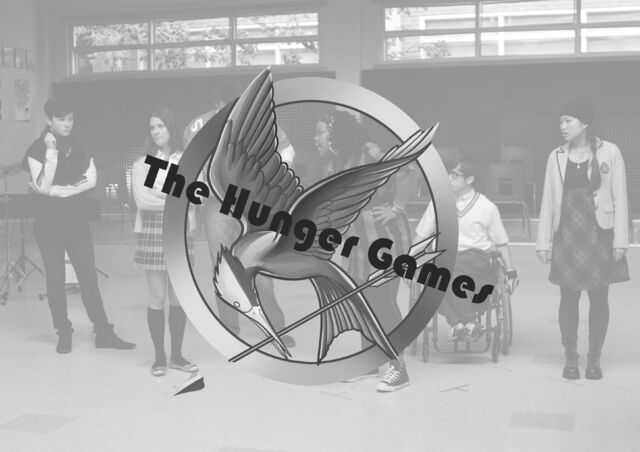 File:Glee Version- The Hunger Games 3.jpg