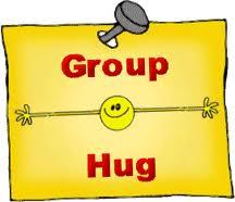 File:Group hug.jpeg