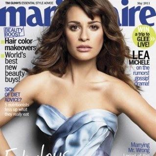 File:Lea Magazine.JPG