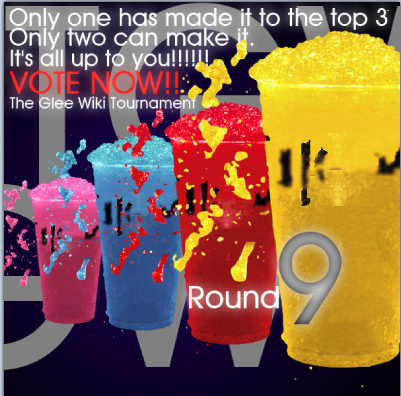 File:Round9.png
