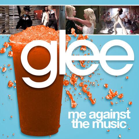 File:S02e02-02-me-against-the-music-05.jpg
