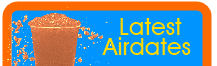 File:LatestAirdatesBanner.png