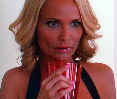File:Glee-april-rhodes-spitting-wine.jpg
