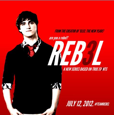 File:REB3L.PNG
