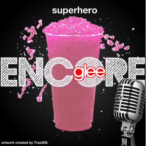 File:Superhero2.PNG