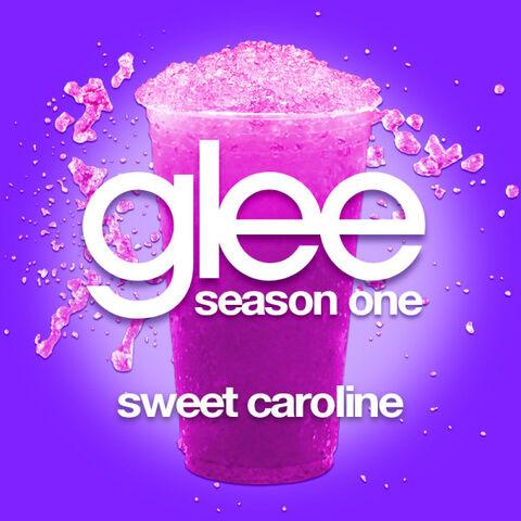 File:Sweet Caroline - Two.jpg