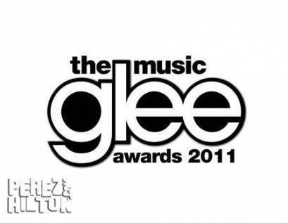 File:Glee-music-awards-2011 opt1 oPt.jpg