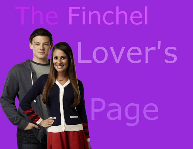 File:Finchel lover.png