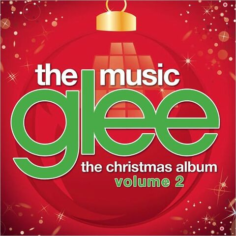 File:Glee Christ 33.jpg