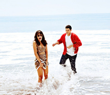 File:Cory-monteith-couple-glee-lea-michele-love-monchele-49676.jpg