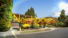 File:Neighbours new logo.jpg