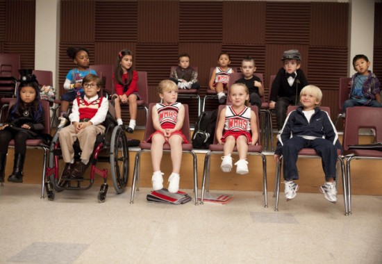 File:GLEE-The-Substitute-2-550x380.jpg