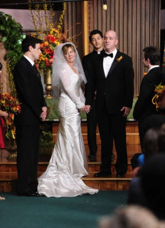 File:Glee Wedding.jpg