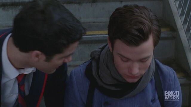File:Kurt-Blaine-2x06-Never-Been-Kissed-kurt-and-blaine-16875344-1280-720.jpg