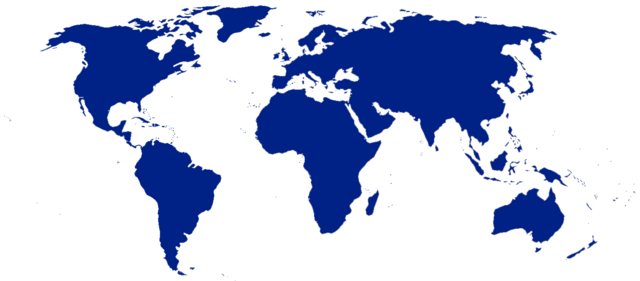 File:BlueWorldMap.png