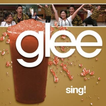File:Sing!.jpg