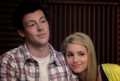 File:Finn-Quinn-finn-and-quinn-22602206-120-81.png