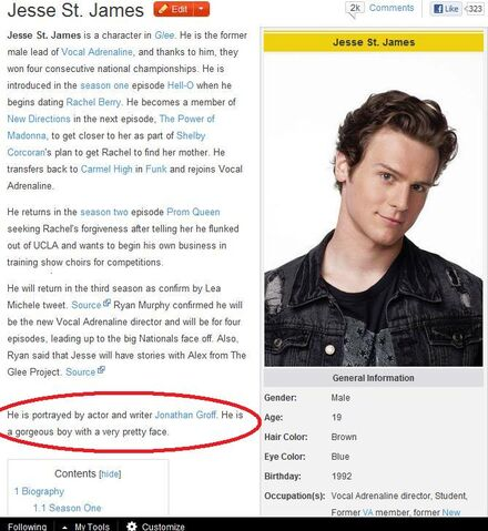 File:Jesse wiki article lol.jpg