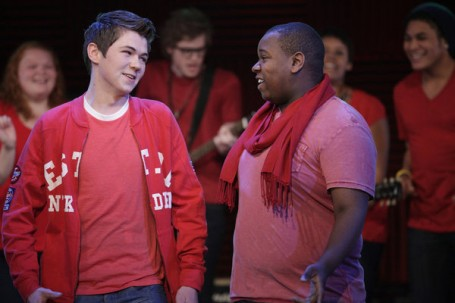 File:The-glee-project-alex-and-damian-455x303.jpg