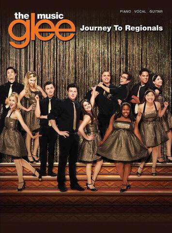 File:Glee SONGBOOK 9.jpg