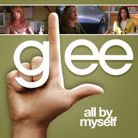 File:Glee - all by myself.jpg