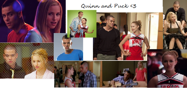 File:Quinn Puck.png