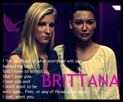 File:Couples- BRITTANA.jpg