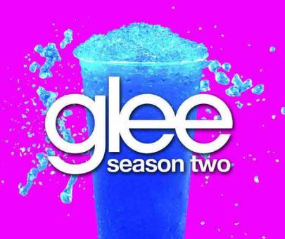 File:Glee 202.jpg
