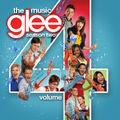 Thumbnail for version as of 16:07, November 9, 2010