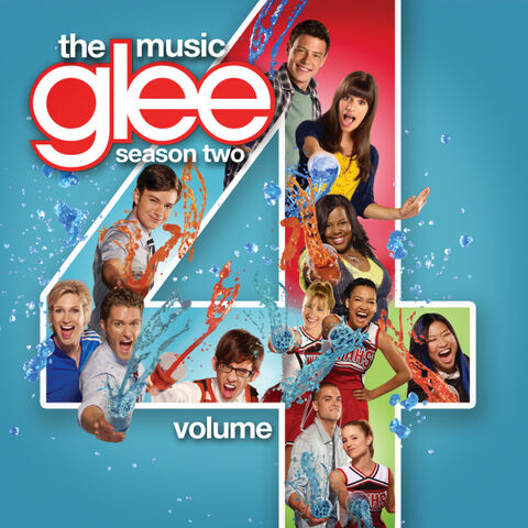 File:Glee the music volume 4 by elitextc-d32h2rd-1-.jpg