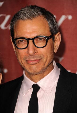 File:Jeff+Goldblum+2012+Palm+Springs+International+nUWxzVRB 7Fl.jpg