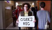 Glee-season-2-jacob-ben-israel