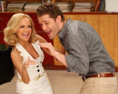 File:Glee 33.jpg