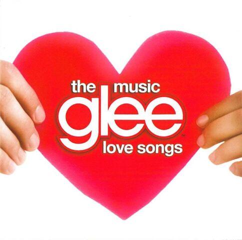 File:Glee CD 12.jpg