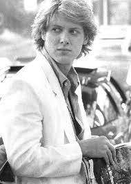 File:Jamesspader.jpg