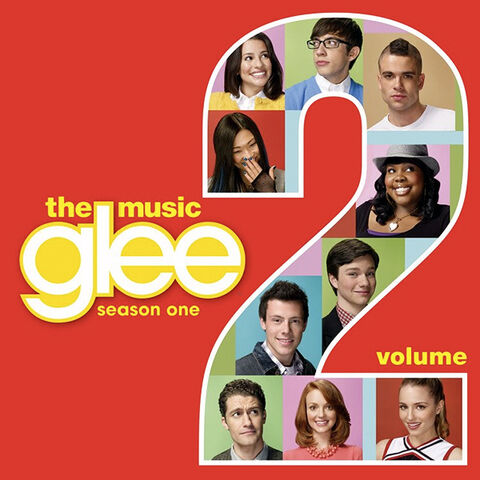 File:Glee-soundtrack-2.jpg