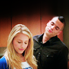 File:Glee whls 01.png